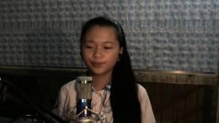 BÀ NĂM (COVER) - MINH CHÂU
