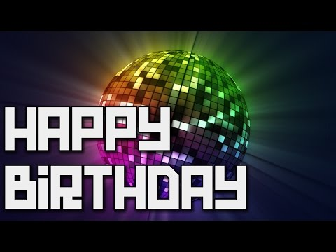 ♫-it's-your-birthday-by-monk-turner-+-fascinoma-:-free-music