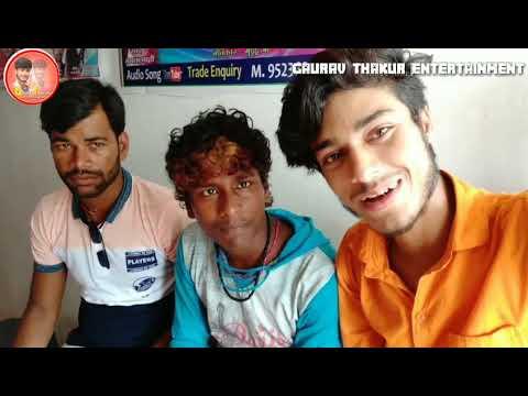 Download देखिये #बंसीधर_चौधरी ने क्या कहा गौरव ठाकुर के बारे में/#Bansidhar_chaudhary and Gaurav thakur