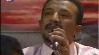 نكته سودانيه  محمد موسي الرائع