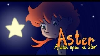 Aster: A Wish Upon A Star