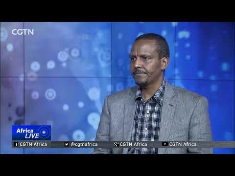 Somalia Terror Attacks: China Condemns Deadly Mogadishu Bombings