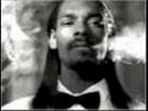 Snoop dogg-21 jump street
