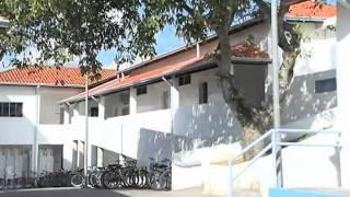 Faculdade Canção Nova