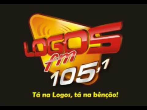 Radio Logos Fm 105,1