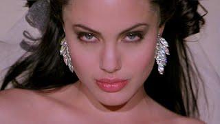 Lana Del Rey - Ride - music video -Gia Tribute