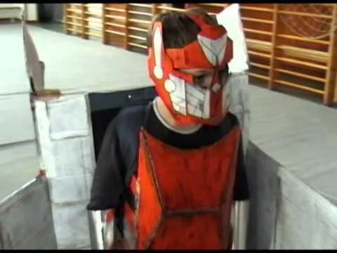 Transformers jelmez 2013.február 15. - YouTube ac56e70f4e