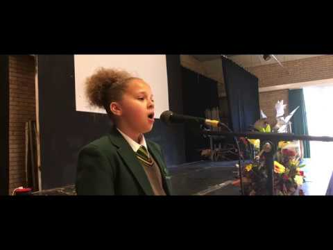 The Read School 'Open Morning 2018'