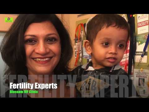 success-in-first-cycle-of-ivf---1st-ivf-success-stories---fertility-treatments