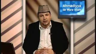 Ahmadiyya De Ware Islam. Deel: 10 - Messias en Imam Mahdi (Dutch)
