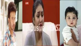 film actress apu biswas claimed that she is married to shakib khan