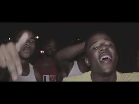 Breed Reesey x Gizzle - We Ball (Official Video)