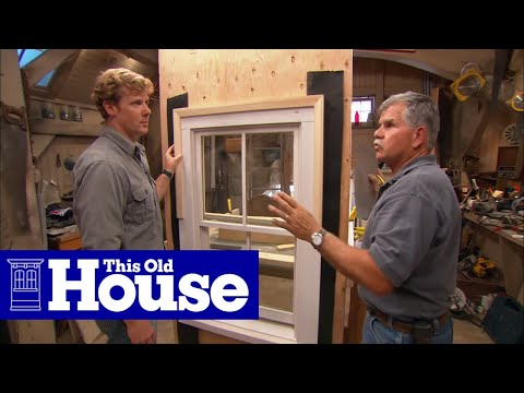 how-to-flash-a-window-|-this-old-house