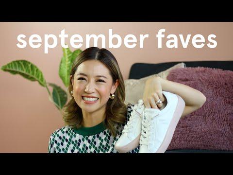 September 2019 Favorites   Kryz Uy thumbnail