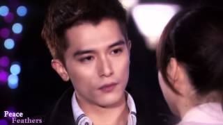 ♥Ⓛⓞⓥⓔ♥  Xing Ren & Zi Qi