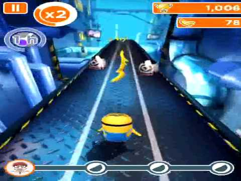 Despicable Me Song Bad Day Lyrics Pharrell Williams