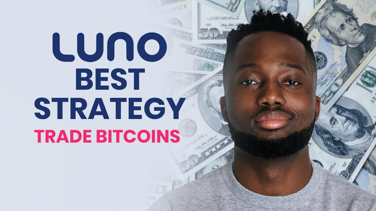 bitcoin commerciale con luno