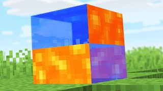 10 Glitchiest Minecraft