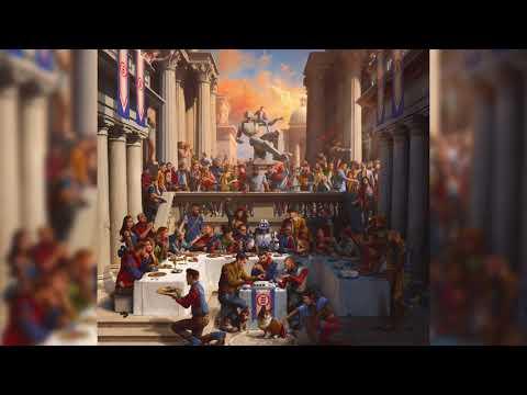 Waiting Room - Logic (Everybody)