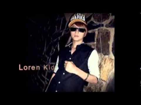 Phản - Loren Kid