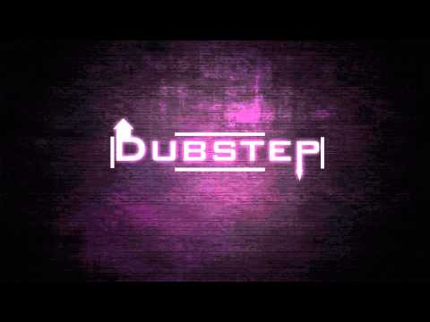 Top 10 Best Dubstep Of October 2014 Mix (Download)