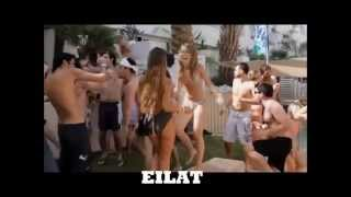 Israeli Rave (parties and raves in Tel Aviv, Eilat and Herzliya, Israel)