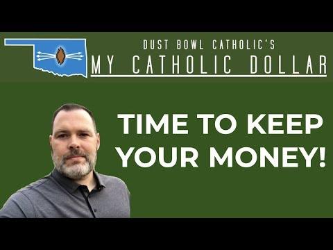 3 Month's Emergency Fund - 4th Mansion - My Catholic Dollar 011