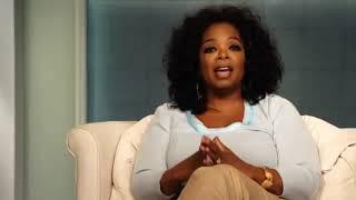 Oprah on Believing in Yourself   Oprah's Lifeclass   Oprah Winfrey Network V2