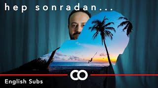 HEP SONRADAN (Farkındalık Videosu) Resimi