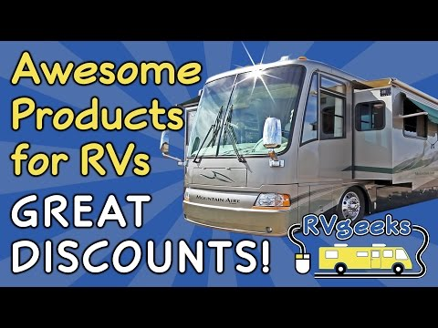 awesome-rving-products-at-great-discount-prices!