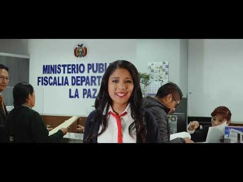 usted-sabe-cual-es-la-función-del-ministerio-público?