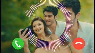 Best Romantic musical Ringtone |Pyaar Lafzon mein kahan | Hayat Best Ringtone 2020 | Fun World BD
