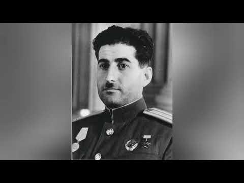 Боевой путь Краснознаменной Перекопской стрелуовой дивизии 51 Армии.