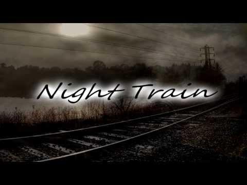 Duane Eddy ~ Night Train (Stereo)