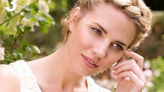 ❀Летний макияж/Макияж с розовыми губами❀(Видео урок: Летний макияж - макияж с розовыми губами. Лето – это замечательное время года, когда каждая..., 2015-06-20T20:29:19.000Z)