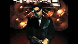 Stevie B - So Fresh [Latin Freestyle] [R