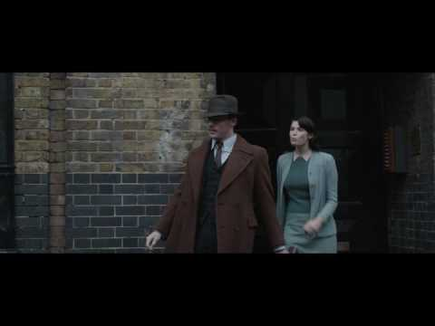 Their Finest - Film clip streaming vf