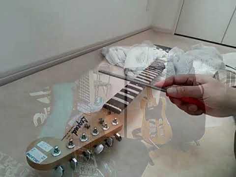 50歳からはじめるリードギター その34 ♪beat it♪まだ継続中wとおまけ