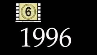 las 100 mejores canciones bailables de los 90 1996 parte 7