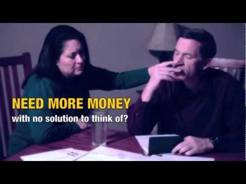 Cash Loans Online Fast & Easy Way To Get Money Now! Cash in Advance from YouTube · Duration:  29 seconds  · 1,000+ views · uploaded on 6/11/2013 · uploaded by Buscar Gratis
