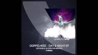 DoppelHerz - Day & Night (Original Mix)