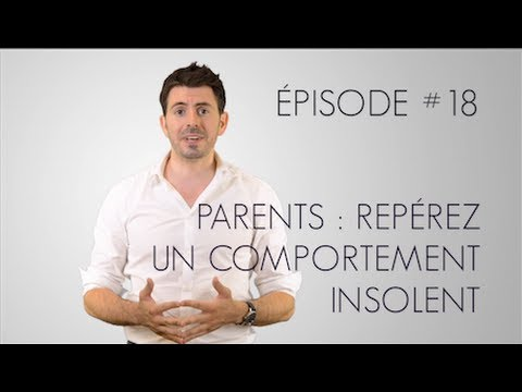 Comment bien NÉGOCIER à l'INTERNATIONAL ? from YouTube · Duration:  39 minutes 24 seconds