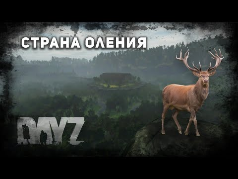 DayZ 1.08 -