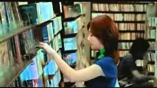 情歌天后梁静茹代表作25首,首首经典!