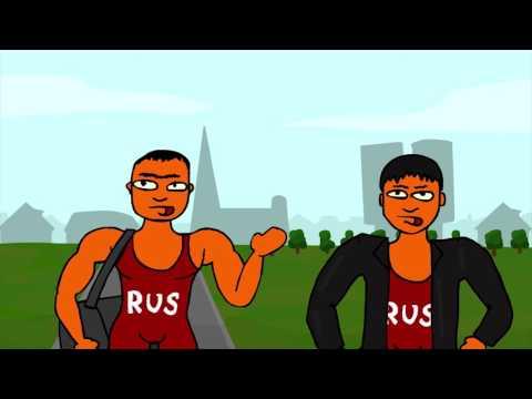 Видео Ремонт телефонов калининград