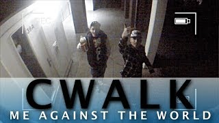 c walk   tenthclassic   me against the world by 2pac