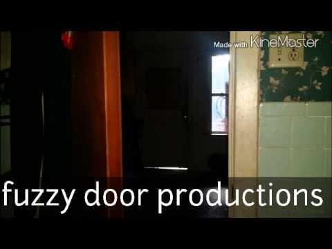 Underdog productions fuzzy door productions tcft