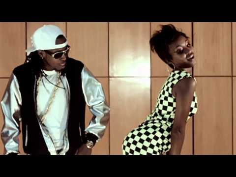 Lydia Jazmine Ft. Rabadaba You Know (Intro) (X-Mix) (Slick Stuart)