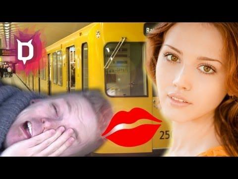 Flirten was das Zeug hält - Bahnverkehr an der Ruhr Sieg Strecke von YouTube · Dauer:  6 Minuten 54 Sekunden