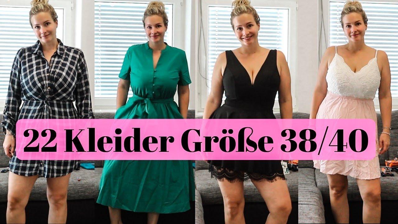 Frau kleidergröße 42 Konfektionsgrößen Rechner